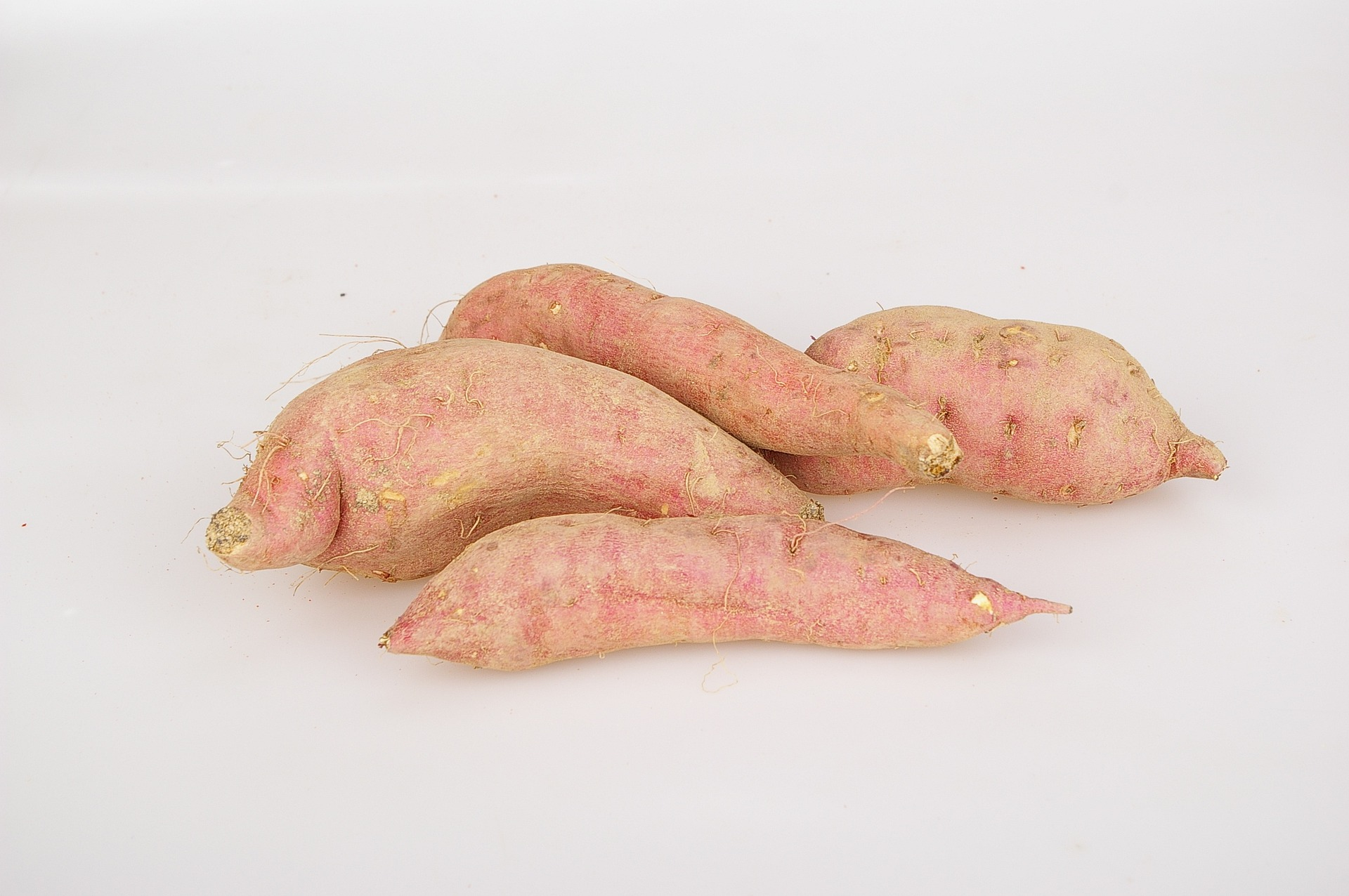 sweet-potato-936680_1920